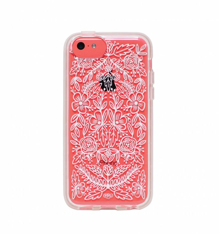 clear iphone 5c case 138 best wishlist images on 3765