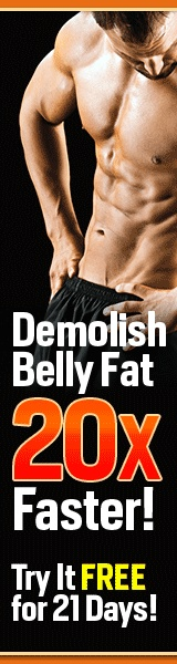 Belly Off: Two-Minute Drill | Men's Health (forget the image, click for the video)