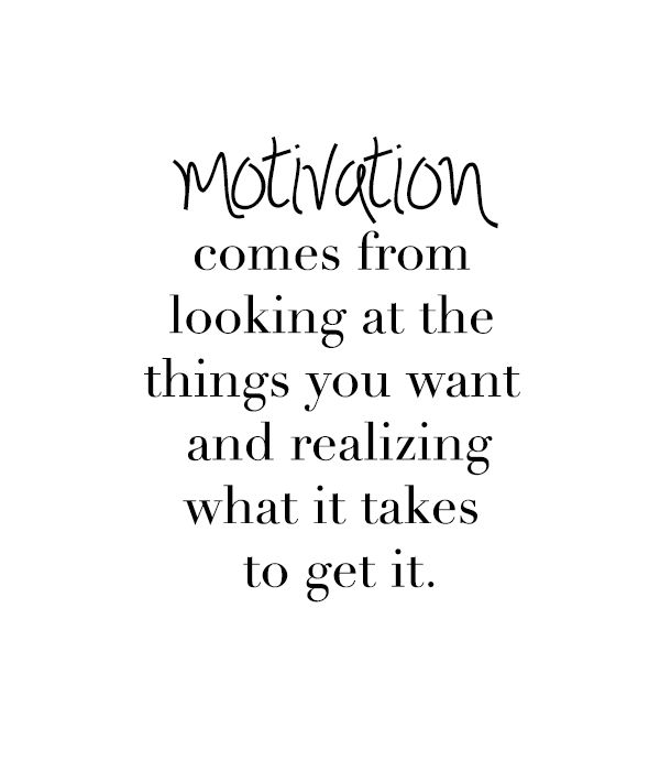 Monday Afternoon Motivational Quotes: The 25+ Best Motivational Monday Ideas On Pinterest