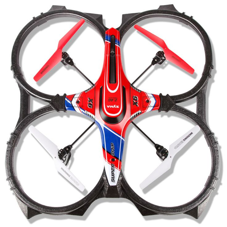 Find More RC Helicopters Information about Free Shipping Syma X6 2.4G 6AXIS 360Eversion 4CH Remote Control Quadcopter DRONE 2 Mode Selection UFO RC Helicopter,High Quality x6 phone,China helicopter gas Suppliers, Cheap x6 bmw from Topseller365 on Aliexpress.com