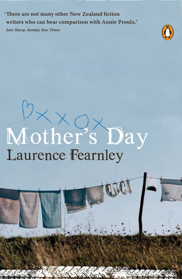 Mothers Day Laurence Fearnley - Google Search