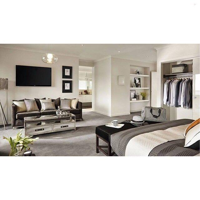 Interior design ideas interior decor and designs home design inspiration
