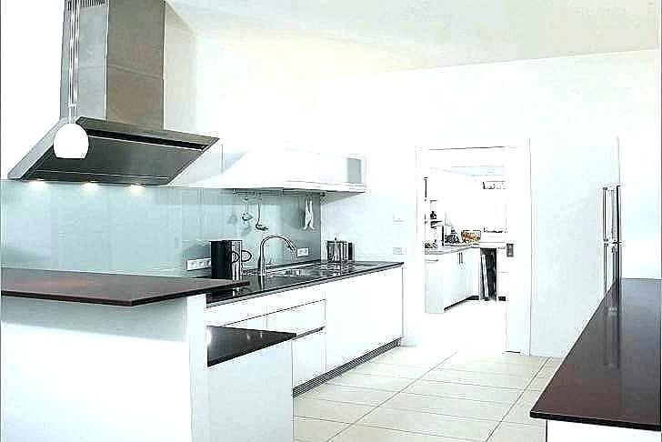 Graue Kuche Welche Wandfarbe Home Decor Decor Kitchen