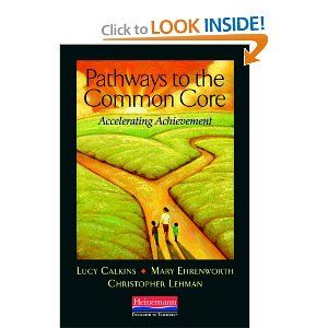 Pathways to the Common Core: Accelerating Achievement $24