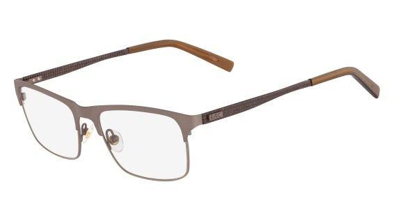 Michael Kors glasses - Michael Kors MK 175M 241 designer eyewear