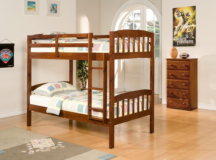 my little one has been begging me to get him this bed to sleep in: Kids Beds, Twin, Mission Bunkbed, Bunkbeds Prosapproved, Bunk Beds, Kids Bunkbeds, Bunkbed Kidsfurniture, Bunkbeds Doncobunkbeds