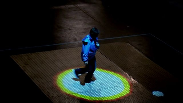 84 best INTERACTIVE INSTALLATIONS images on Pinterest ...
