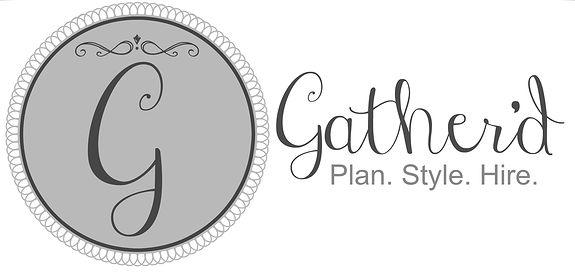 Gatherd. Perth Wedding Planners, stylist, Wedding Perth, decorations, reception, ceremony.