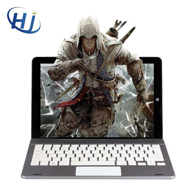 12 Inch Chuwi Hi12 Dual OS Windows 10+Android 5.1 Tablet PC Atom X5 Cherry Trail Z8300 64Bit 2160x1440 IPS 4GB/64GB HDMI USB3.0 US $246.30-373.3 /piece To Buy Or See Another Product Click On This Link  http://goo.gl/EuGwiH