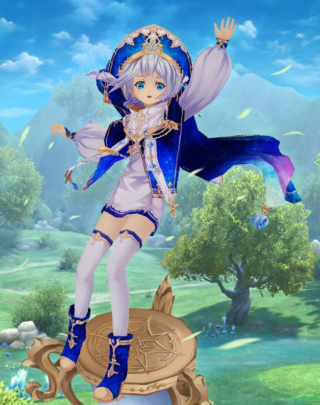 aura kingdom chronos - Tìm với Google