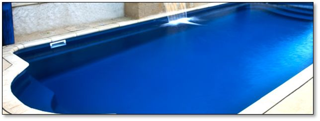 17 Best Ideas About Pool Paint On Pinterest Pool Ideas Pool Decor Ideas And Pool Furniture Diy