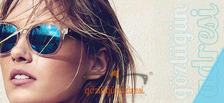 Ray-Ban Sunglasses, bayan gozluk, erkek gozlukleri online satın al
