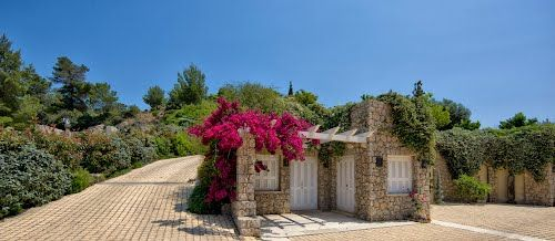 Panoramio - Photos by Zias Agelos > spetses