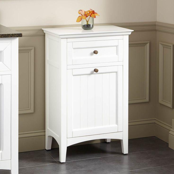 1000 ideas about wooden laundry hamper on pinterest. Black Bedroom Furniture Sets. Home Design Ideas