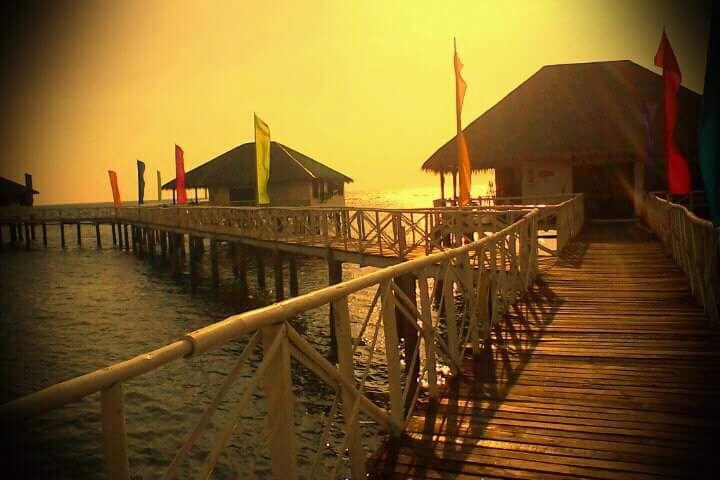 Batangas 2011