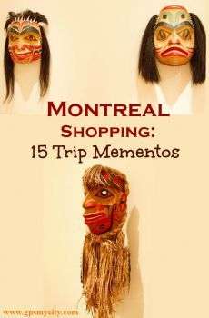 Where Can I Take Good Pictures In Montreal 112