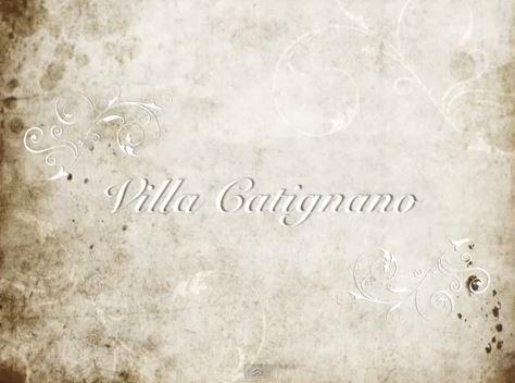 Villa Catignano - http://www.whataboutitaly.com/video/villa-catignano/