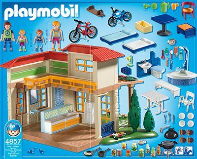 playmobil 5432 Hľadať Googlom