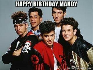 Best 25 Birthday Meme Generator Ideas On Pinterest