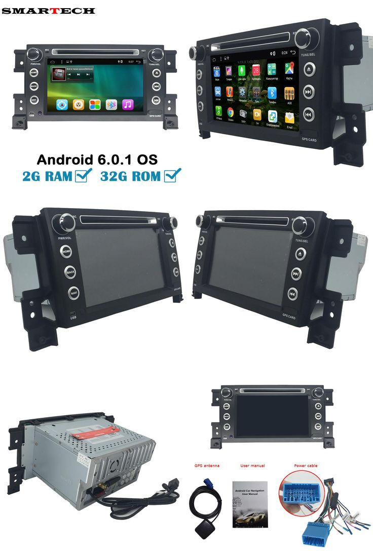 visit to buy 2gram 32grom android 2din car rds radio dvd for suzuki grand