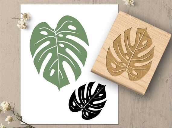 Background Texture timbres 2 ensembles Fabrication Carte Set Craft STAMPS