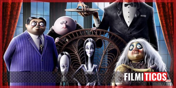 Pin En Movies 2019