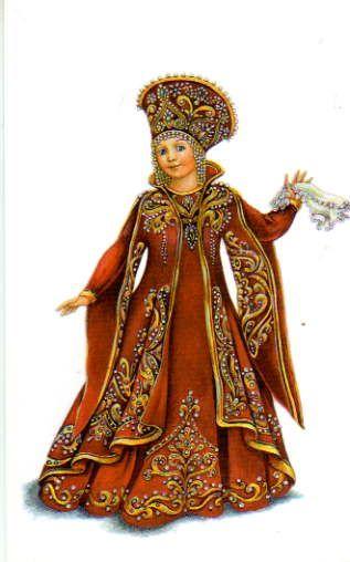 русский национальный костюм картинки: 21 тыс изображений найдено в Яндекс.Картинках