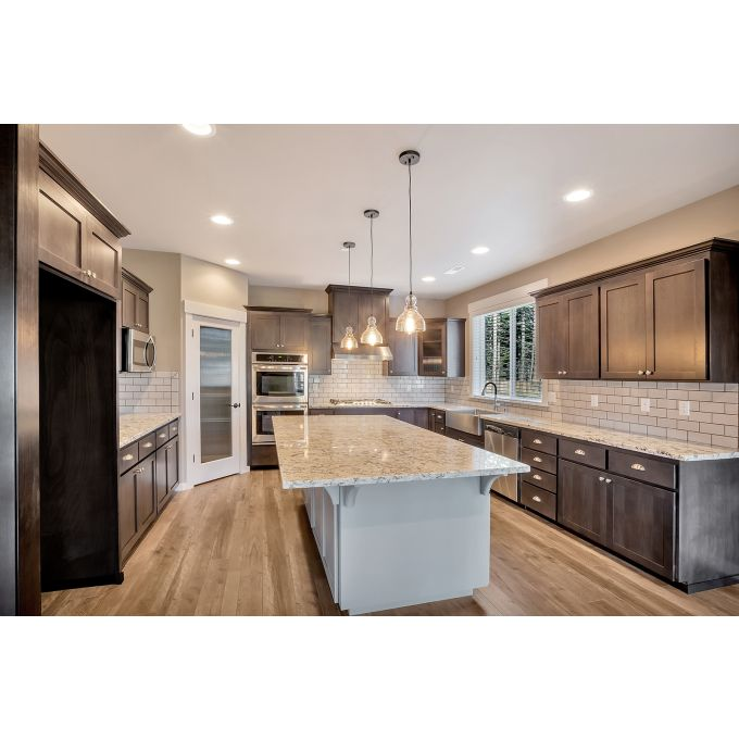color for kitchen cabinets 49 best images about 5539 pheasant on shaker 5539