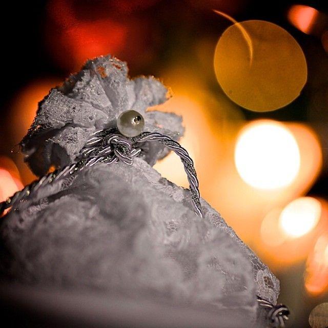 Details of a wedding #wedding #weddingphotography #weddingphotographer #weddingphotographeringreece #details #flares #cinematic #panteliz #pantelisladas #pantelizphotography #photographerinathens