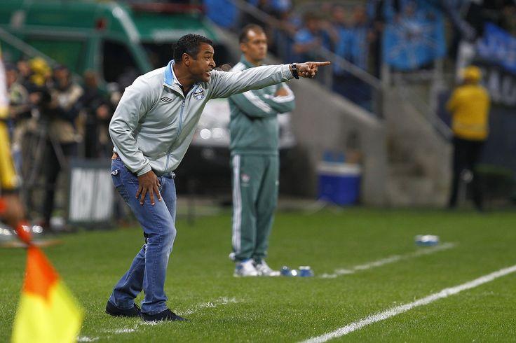 Uma informação importante sobre o que aconteceu antes do jogo do Grêmio - GremioAvalanche.com.br - Grêmio FBPA