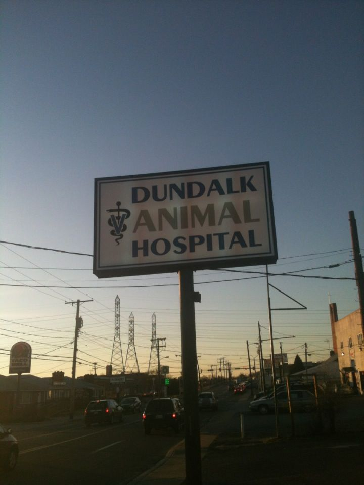 17 Best Images About Where I Grew Up Dundalk Md On Pinterest Parks Park In And Cheese Steaks