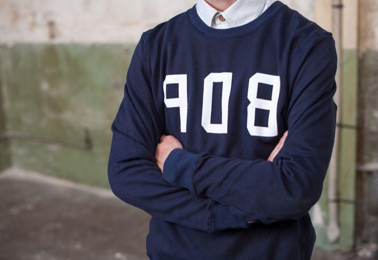 http://www.lamula.fr/freres-darmes-nouvelle-collection-bleu-de-paname/  « Frères d'Armes » : nouvelle collection Bleu de Paname  #bleudepaname #mode #style