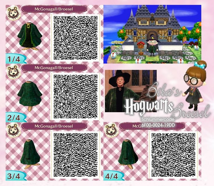 170 Best Broesel Qr Designs Animal Crossing New Leaf