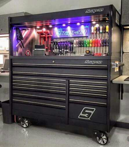 97 Best Images About Tool Boxes On Pinterest Workbenches