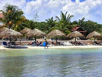 Best Jamaica All Inclusive Deals Ideas On Pinterest Jamaica - All inclusive caribbean deals