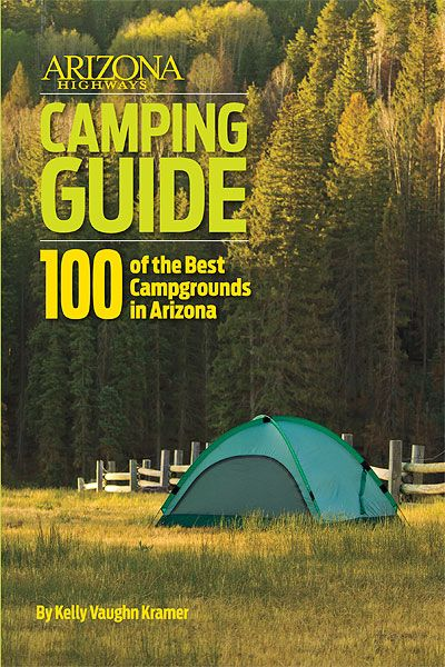 67 best arizona camping images on pinterest arizona travel