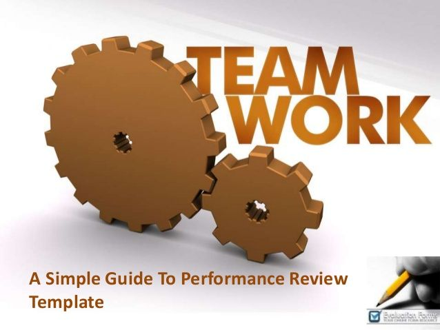 Best Performance Management System Images On