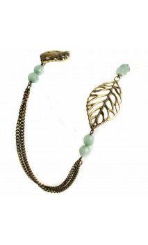 SUZANNE - C.U.P Paris | Headbands et bijoux de tête
