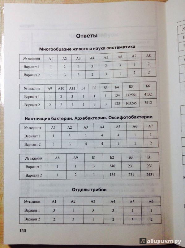 история узбекистана 9 класс тесты