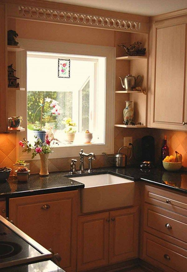155 best Küche images on Pinterest Kitchen ideas, Small kitchens - ikea küchenfronten preise
