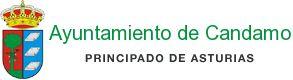 Aprobación Registro municipal de demandantes de vivienda del Principado de Asturias en régimen de alquiler por causa de emergencia social en el municipio de Candamo  Ayuntamiento de Candamo. Anuncio. Aprobación definitiva ordenanza reguladora del registro municipal de demandantes de vivienda del Principado de Asturias en régimen de alquiler por causa de emergencia social en el municipio de Candamo.  Disposición en el BOPA    Archivado en: Asturias Ayudas y Subvenciones