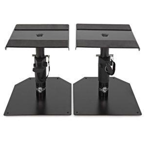 Desktop Speaker Stands Monitors