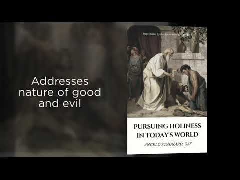 #catholic #books #paperbacks #Kindle #prayer