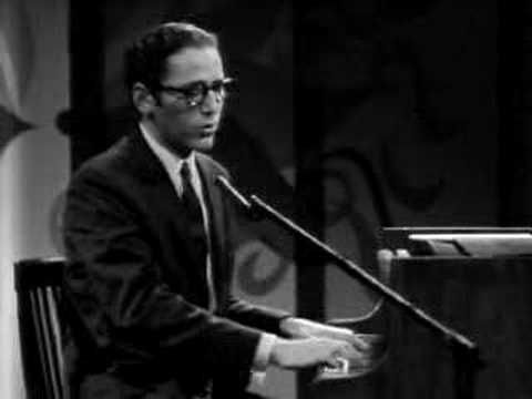 27 best Tom Lehrer images on Pinterest | Tom shoes, Toms and Laughing