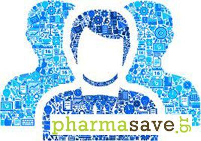 Νέα | pharmasave.gr