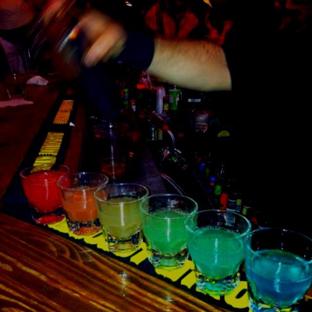 Eyeglass Frames Jonesboro Ar : 1000+ images about party fun on Pinterest Cherries ...