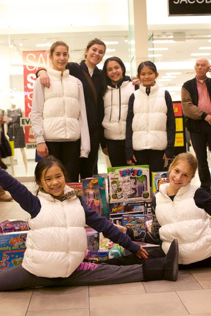 ASF Gymnastics - Hillcrest Toy Mountain 2014-12-16, 19-30-49