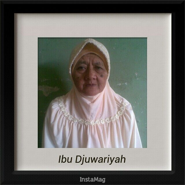 #ibu #ummi #mother love you forever