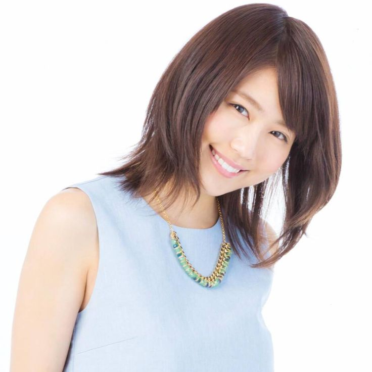 "647 Likes, 2 Comments - Ma-Kun (@kasumi_feb13) on Instagram: "" さわやかな架純さんの笑顔がステキ . #有村架純 #arimurakasumi #kasumiarimura #架純 #かすみん #宝塚ウォーカー #2015年"""
