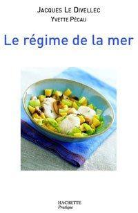 Recettes - Mincir grâce aux produits de la mer - Tartares de Saint-Jacques Pour 4 personnes : 8 coquilles Saint-Jacques, 1 échalote hachée menu, 1 c. à soupe d'huile d'olive, 1 c. à soupe de ciboulette ciselée, 1 citron...